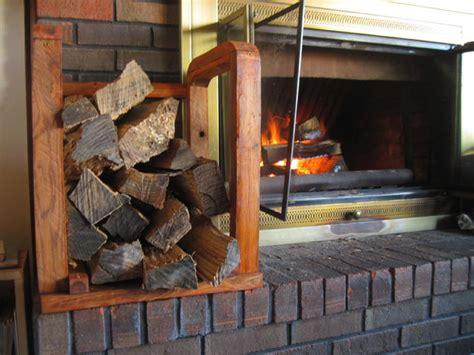 diy indoor firewood storage rack indoor firewood rack made using firewood 8