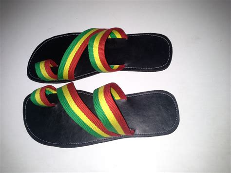 jamaican slippers jamaican slippers 28 images leather slippers sandals
