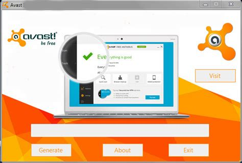 design expert 7 crack free download avast free antivirus 2014 keygen generator avast pro