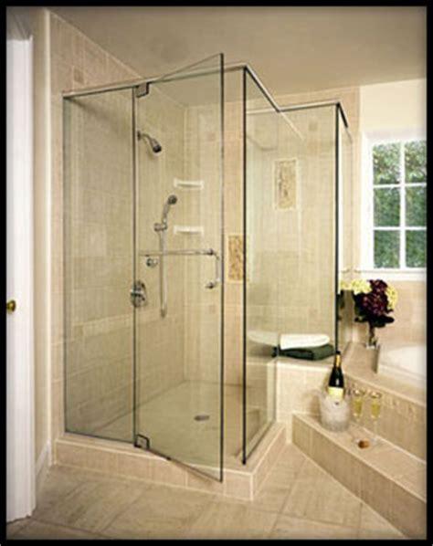 Shower Door Header Glass Doctor Shower Door Gallery