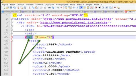 layout xml nfe 3 1 windev21 aulas estudos e desenvolvimento windev 13