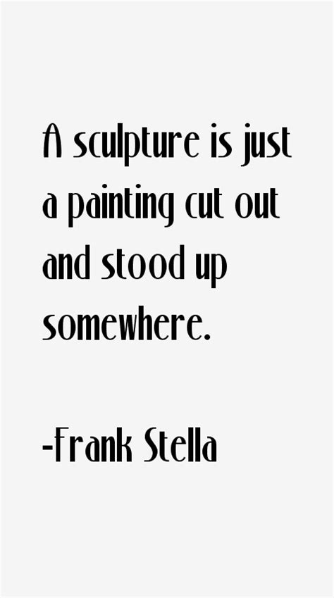 stella quote bette midler stella quotes image quotes at hippoquotes