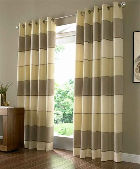 modern designer curtains ready made curtains ashley wilde from linen lace and patchwork