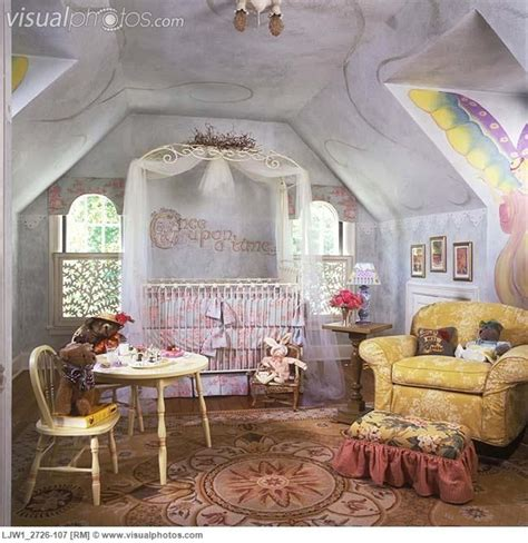once upon a time themed bedroom 25 best ideas about fairy tale nursery on pinterest