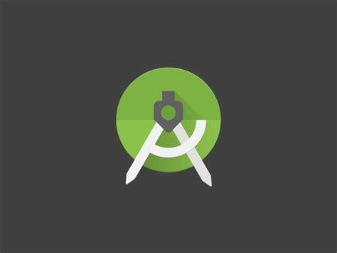 android studio layout animation android studio by casey labatt simon dribbble