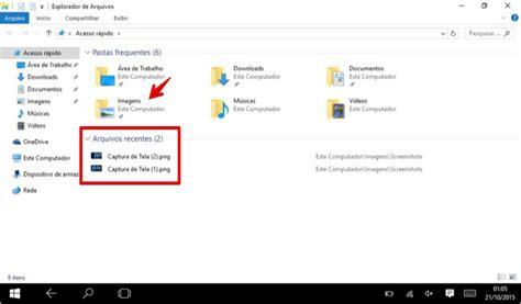 como tirar print foto da tela no windows phone 8 8 1 como tirar print da tela de um tablet com windows 10