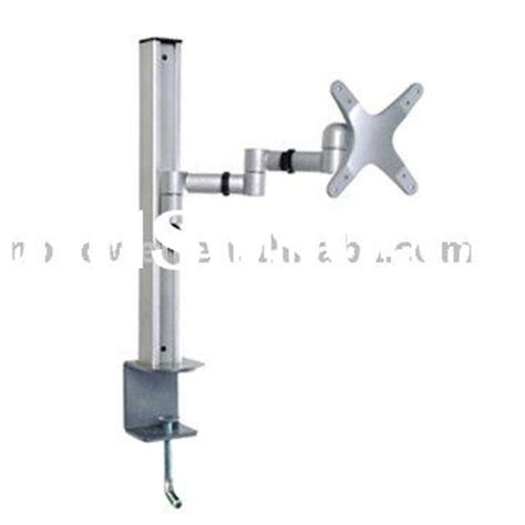 Lcd Tv Stand Bracket Lcd Tv Stand Bracket Manufacturers Desk Mount Tv Stand