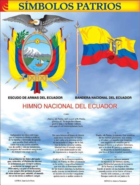 imagenes de simbolos que representan al ecuador publidid 225 cticos ambato tungurahua empresas de
