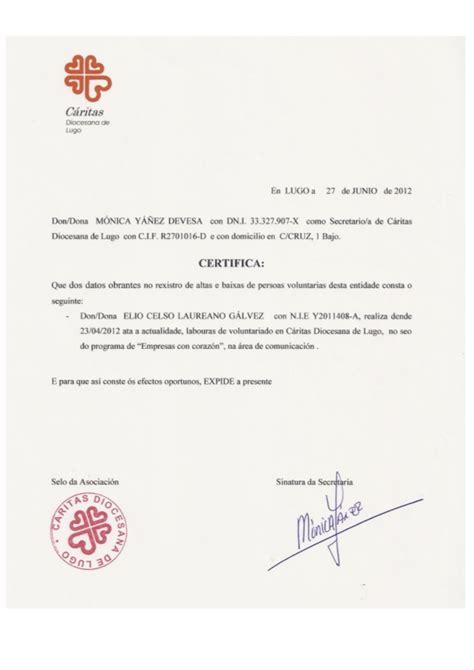 constancia retenciones 2015 obligacion certificado de ingresos y retenciones 2016