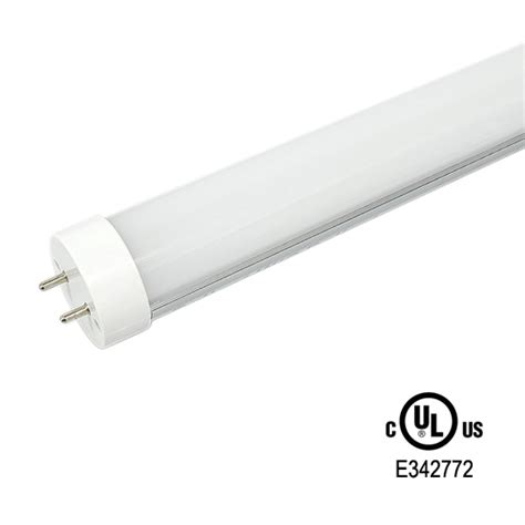 t8 full spectrum fluorescent light bulbs t8 4ft led lights ballast compatible led tube
