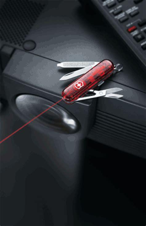 Victorinox Pocket Tools Huntsman Camo Blister Pisau Lipat Original co uk victorinox sports outdoors