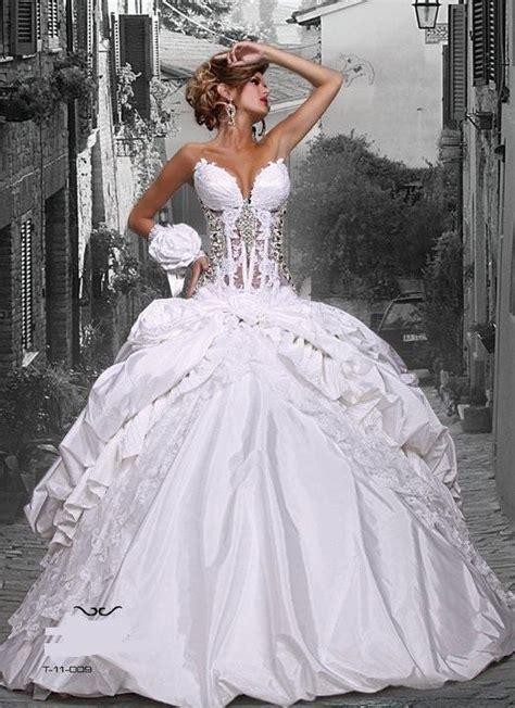 formal mermaid dresses images  pinterest party
