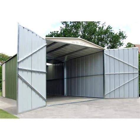 Cheap Garage Building Backyard Shed Home Storage Sheds Brisbane Cheap