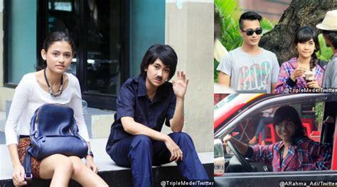 download mp3 dadali ftv sctv watch online free film terbaru anisa rahma di sctv