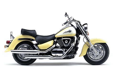 Suzuki Intruder Vl 1500 Lc Suzuki Vl 1500 Lc Intruder 2001 2ri De