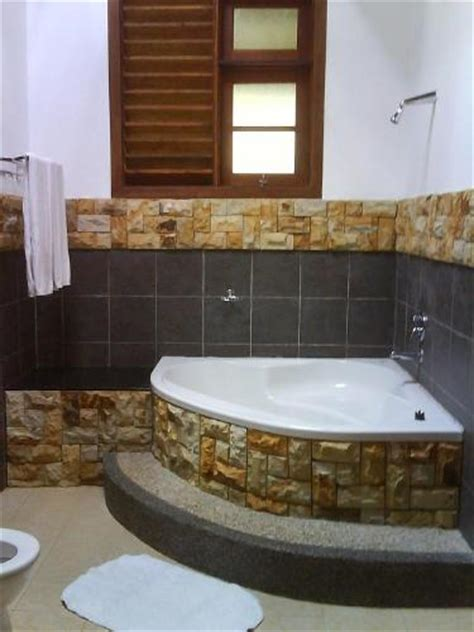 corner tub bathroom ideas corner bath corner shower corner bath tub gharexpert