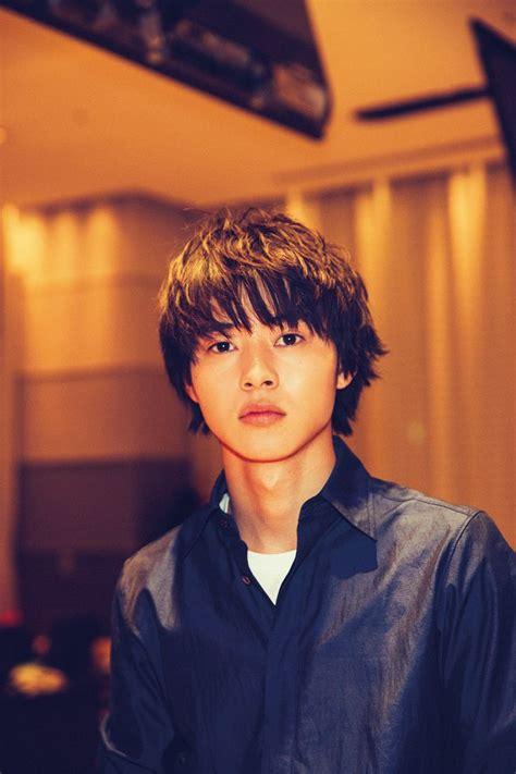 408 best images about kento yamazaki on pinterest story 14 best yamazaki kento images on pinterest japanese