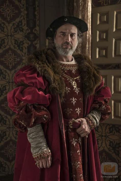 carlos rey emperador 8401015413 273 best images about tv isabel carlos rey emperador on joanna of castile