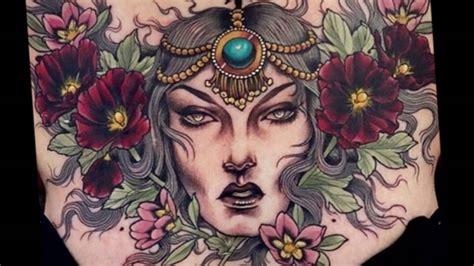 tatoo 2017 mujer los mejores tatuajes para hombre y mujer 2016 y 2017 youtube