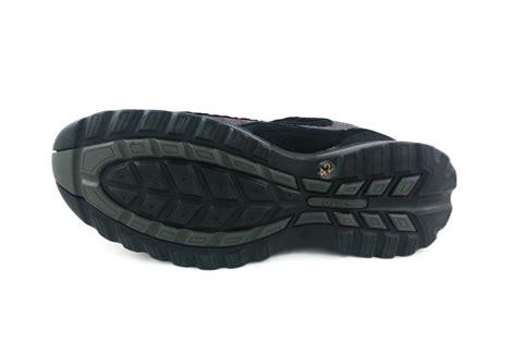 chaussure de securite basket 2700 chaussure de securite montante mixte levant s24