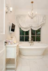 28 lovely and inspiring shabby chic bathroom d 233 cor ideas