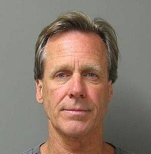 55 Yr Old Mens Pics | man allegedly shipped 250 lbs of pot to nj