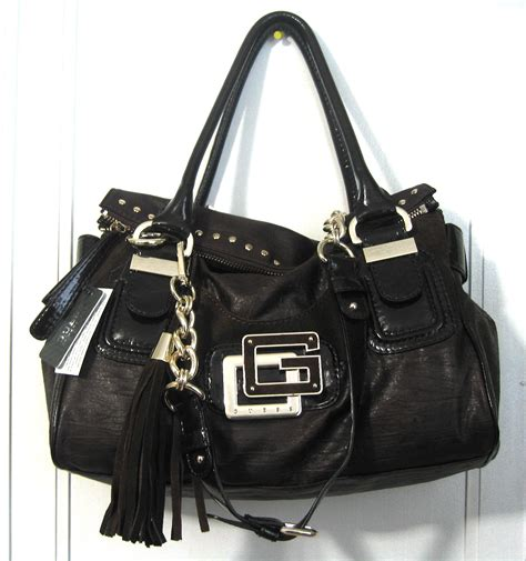 Guess Bag boutique malaysia guess tote shoulder bag