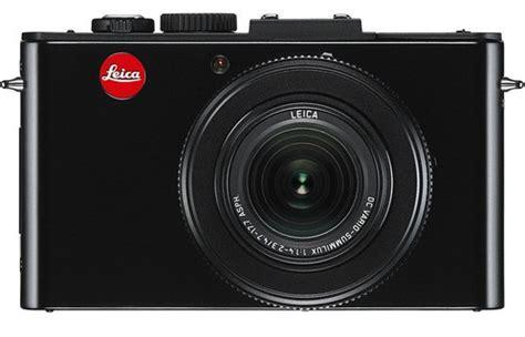 leica dlux 6 10 megapixel digital 42nd photo leica 18461 d 6 leica 10 1