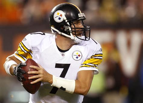 pittsburgh steelers v cleveland browns zimbio