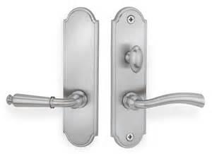 Cabinet Door Catches Screen Door Lock Adorinc