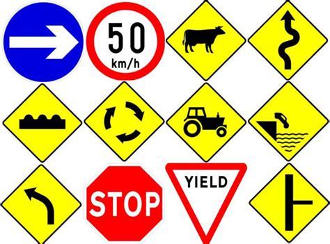 printable irish road signs irish road signs v1 mod download fs mods at farming
