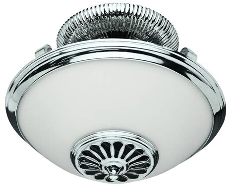 nutone exhaust fan with led light bathroom fan with led light my web value liz perry