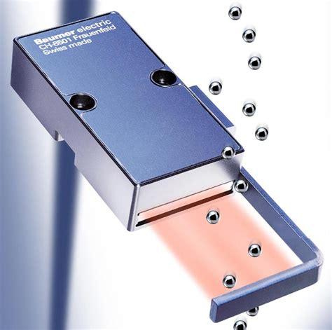 25 ct mini lights parcon mini light curtain sensor detects small fast