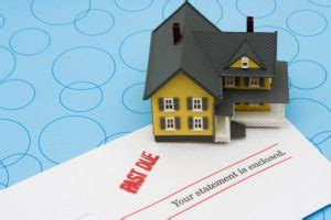 credit score needed to buy a house the wilson group real estate advice