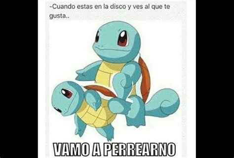 Squirtle Meme - pokemon squirtle meme images pokemon images