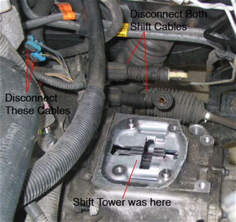 2001 saturn sl1 transmission problems saturn s series manual clutch replacement