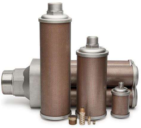 preparation for air systems filters and regulators air dryers air compressors