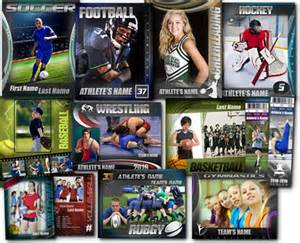 psd sports templates sports photoshop templates
