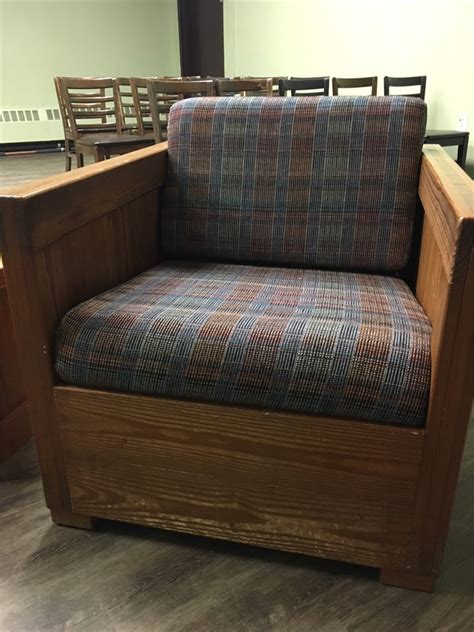 this end up sofa this end up furniture arm chair side table and couch