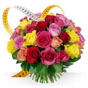 cadeaux d anniversaire offrir fleurs et cadeaux vos proches
