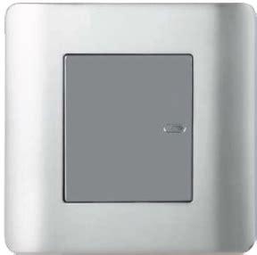 Saklar E84331sz Silver Bronze Zencelo wts zencelo pieno neo x c ulti vivace switches