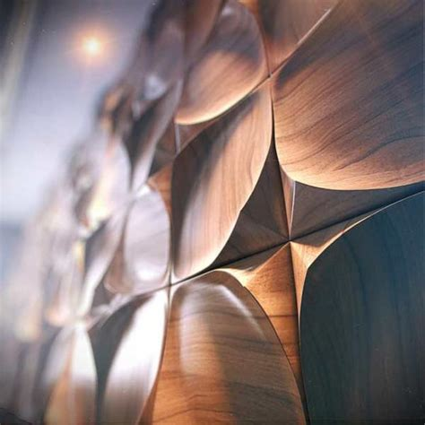decorative wall panels adding chic carved wood patterns to decorative wall panels adding chic carved wood patterns to
