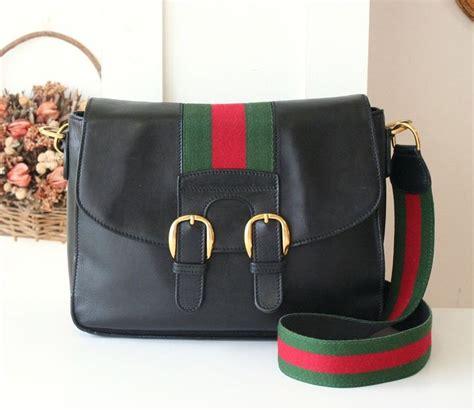 Tas Coach Set 3 In 1 Green Series Jj 1654 green leather handbag uk handbags 2018