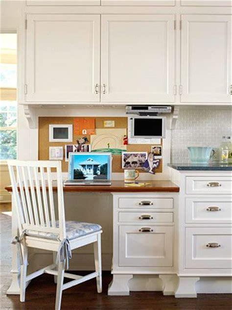 Kitchen Cabinets Desk Workspace by 37 Best Images About Kitchen Cabinets Desk On