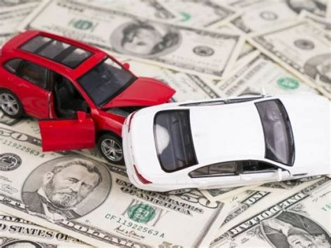 Middletown Pays 9th Cheapest Car Insurance Rates in the