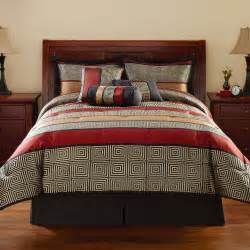 bed comforter set bedroom king size bed comforter sets loft beds for