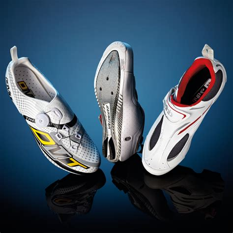 best triathlon bike shoes best tri bike shoes 2014 triradar