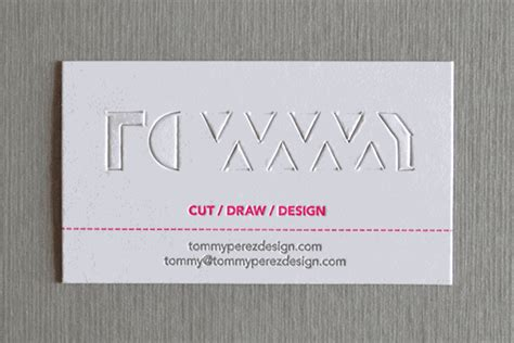 awesome  card   interactive pop   logo