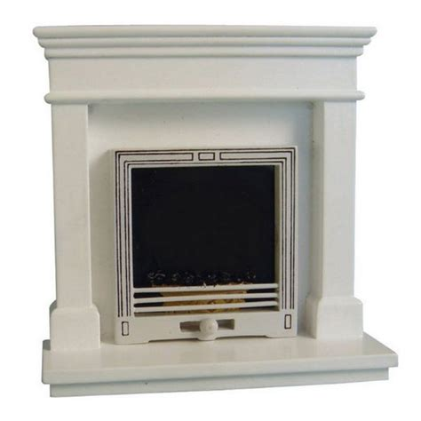 Modern White Fireplace by Modern White Fireplace Fireplace Df970 From Bromley