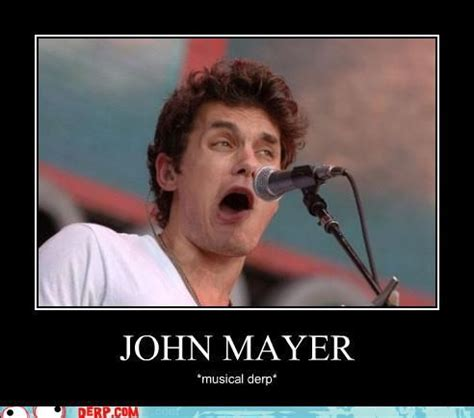 John Mayer Meme - john mayer meme 28 images john mayer gif find share on